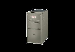 Calefactor Multiposición Lennox