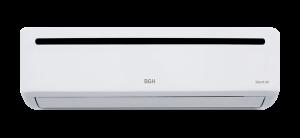 Split Silent Air Clase B